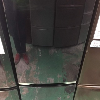 【送料無料・設置無料サービス有り】冷蔵庫 2018年製 TOSH...