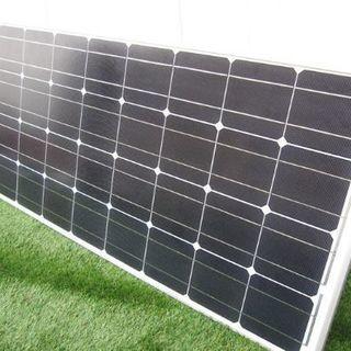 格安 太陽光発電システム
