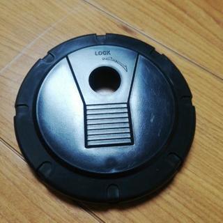 カワサキ KLX 125 KSR110 タンクキャップ