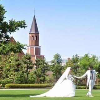 結婚式の二次会や宴会のドリンクカウンター