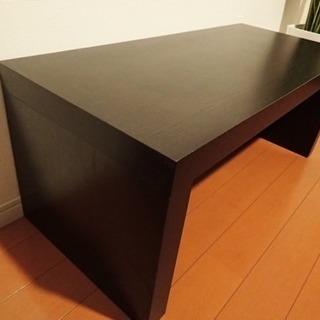 サイドテーブル・コーヒーテーブル