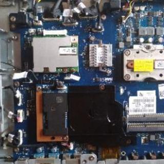パソコン修理サポート   無料見積承ります  延岡市、門川町、日向市