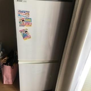 まとめ 冷蔵庫、洗濯機、こたつ+布団、マットレス