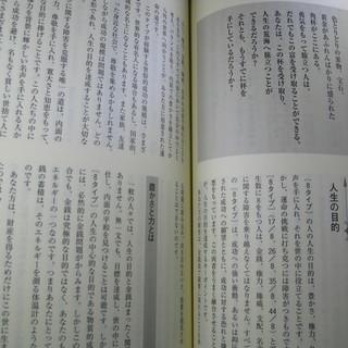 ダン・ミルマン著 魂の目的 ソウルナビゲーションの本を売ります 全505ページ - 桐生市