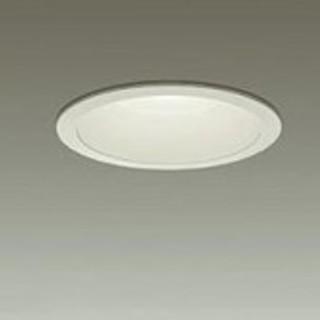 ☆大光電機 DAIKO DDL-5102AW LEDダウンライト...