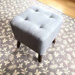 ソファ椅子