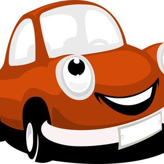 ★☆★自動車の車検代行♪安価♪にて代行いたします★☆★