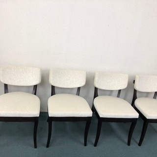 AIDEC  chair アイデック ダイニングチェア   W47...
