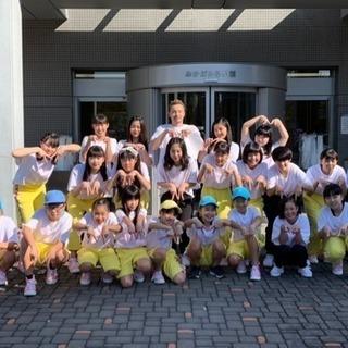 MDCダンススクール館林  初心者〜経験者まで大歓迎!プロダンサ...