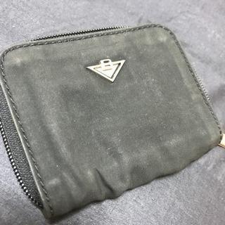 ボッテガヴェネタ財布