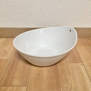 【 定価約500円&使用回数約5回 】風呂桶