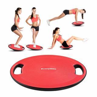 バランスボード ダイエット 体幹トレーニング用
