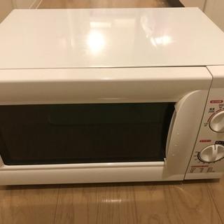 電子レンジ MWO-1770B-6
