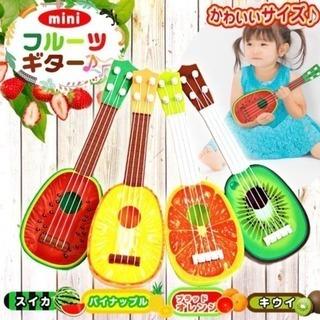 子供も大人も楽しめる!アコースティックギター 本体 かわいいフル...