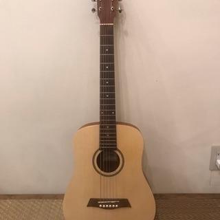 ミニギター s.yairi.   値下げ  30日まで