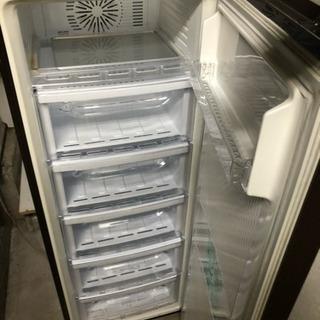 家庭用 冷凍庫 三菱