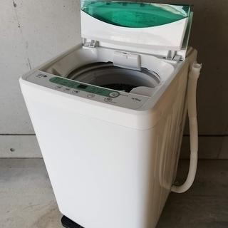 ◼️配達~設置可◼️2019年製◼️ヤマダ電機オリジナル洗濯機 ...
