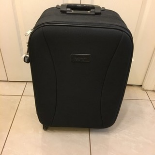 値下げ可能‼️500→300、スーツケース、難あり