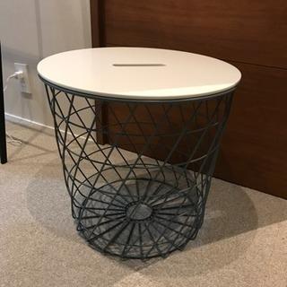 【無料で差し上げます】IKEA テーブル