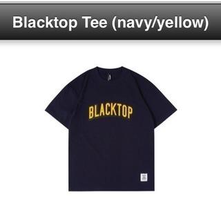 【新品】☆ballaholic somecity Tシャツ☆☆