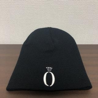 【新商品】ヘラヒーロー、Mr.Olympiaジェレミー ニット ...