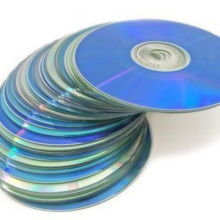 【日払可】DVDの解体・検品・梱包の軽作業スタッフ