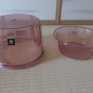 風呂おけ 風呂イス セット 新品 新品同様 洗面器