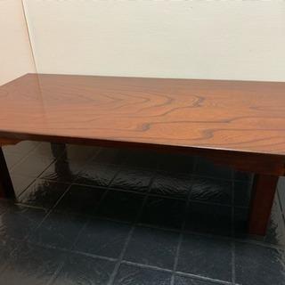 座卓テーブル ローテーブル