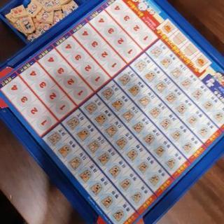 家族やともだちと沢山遊べるゲームが15種類!ドラえもん初めての将棋...