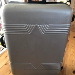 スーツケース 大きい 鞄 カバン 旅行 ビジネスバック
