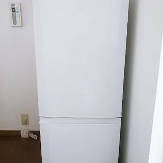 【一時受け付けストップ中です】三菱冷蔵庫