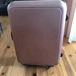 スーツケース 大きい ビジネスバック カバン 鞄