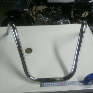 アップタイプハンドル φ22.2mm