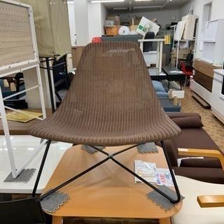 【IKEA】チェア ロードヴィーケン アームチェア