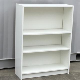無料で!大人気 IKEA BILLYビリーシリーズ◇収納棚 本棚 ...