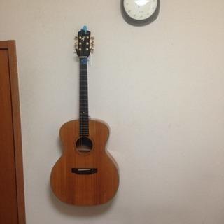 【初心者対象】初歩の初歩からギター教えます