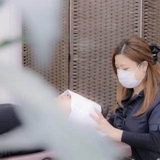 11月限定✨小顔調整❤️体験✨初回限定3000円