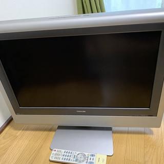 液晶テレビ [液晶 beautiful face 26LC100...