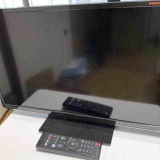 テレビ オリオン 23インチ 液晶テレビ [ LX-231BP ...