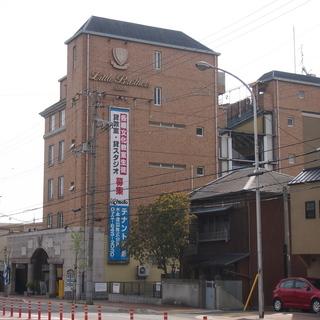 日本習字 エール書道院