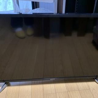 液晶テレビ 32インチ 海外製 サムスン UN32J5205AF