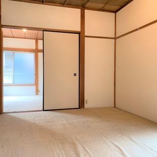 アトリエ・工房・作業所・ギャラリーなどご利用用途自由!戸建て2F3...