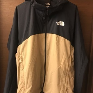 THE NORTH FACE ザノースフェイス NP71520 ...