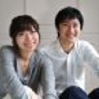 ◆北海道新聞さんにも記事掲載◆《5/2(木祝)独身社会人対象》【3...