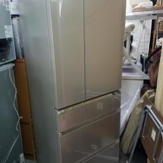 安心の6ヶ月保証 パナソニック 冷凍冷蔵庫