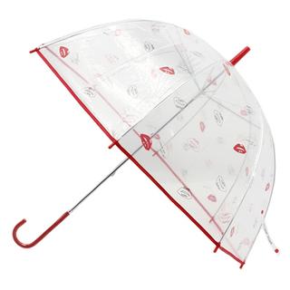 ★「あげます」グローバルワーク・ビニール傘★