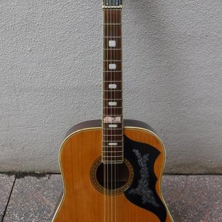 Decca DMI-257 japan 12弦 アコーステ…