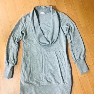 授乳服(Mサイズ)