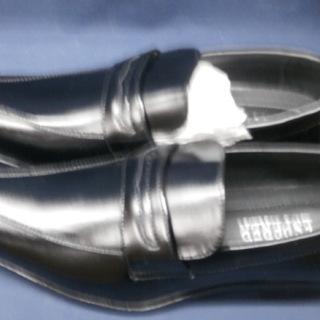 新品 格安 紳士靴 ビジネスシューズ 27.0 EEEE