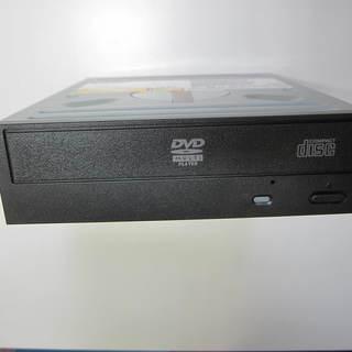 DVD-ROMドライブ DH41N